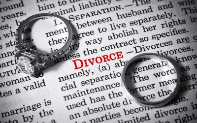 6 Tips for Selling Your Home During Divorce