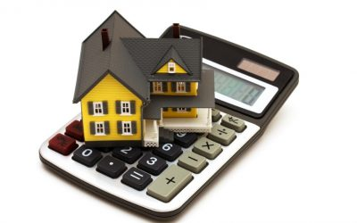 Estimated Closing Costs for Sellers