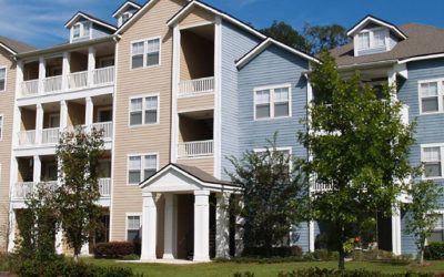 What to do when: You are selling a condo